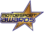 The Motorsport Awards
