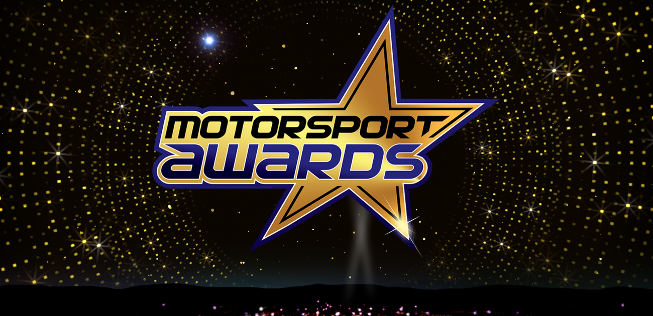 2019 Motorsport Awards Finalists Announced